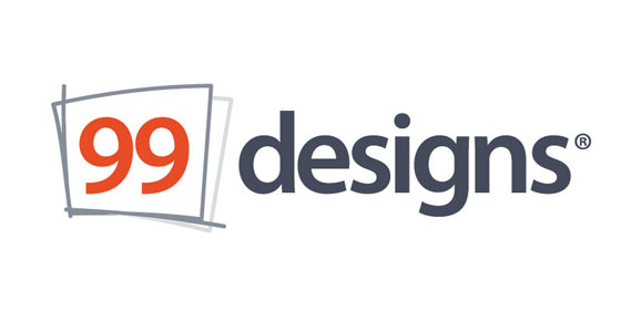 World class graphic design service at 99designs.com