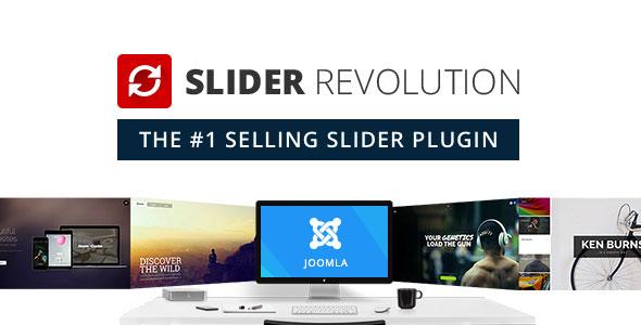 slider-revolution-for-joomla